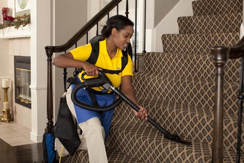Cleaning Services, Duxbury, MA