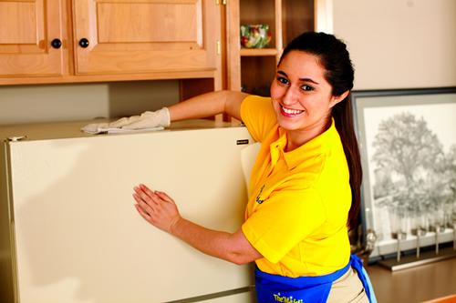 Cleaning Services, Weymouth, MA